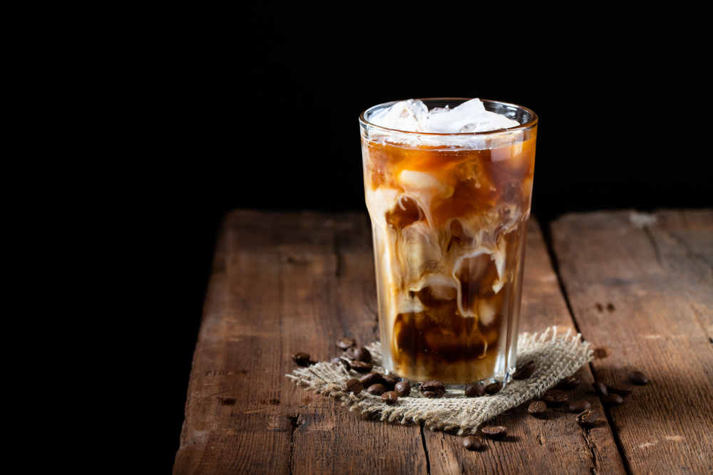 things to do in phu quoc - drink coffee