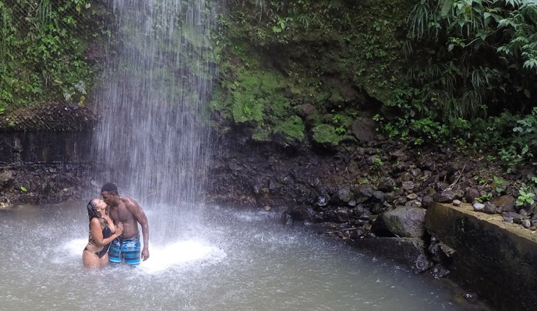 Top 12 Things to do in St.Lucia
