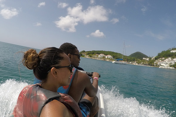 10 things to do in st.lucia.