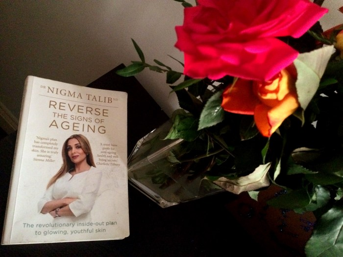 dr nigma talib reverse the signs of ageing.JPG