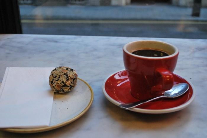 coffee-and-date-ball