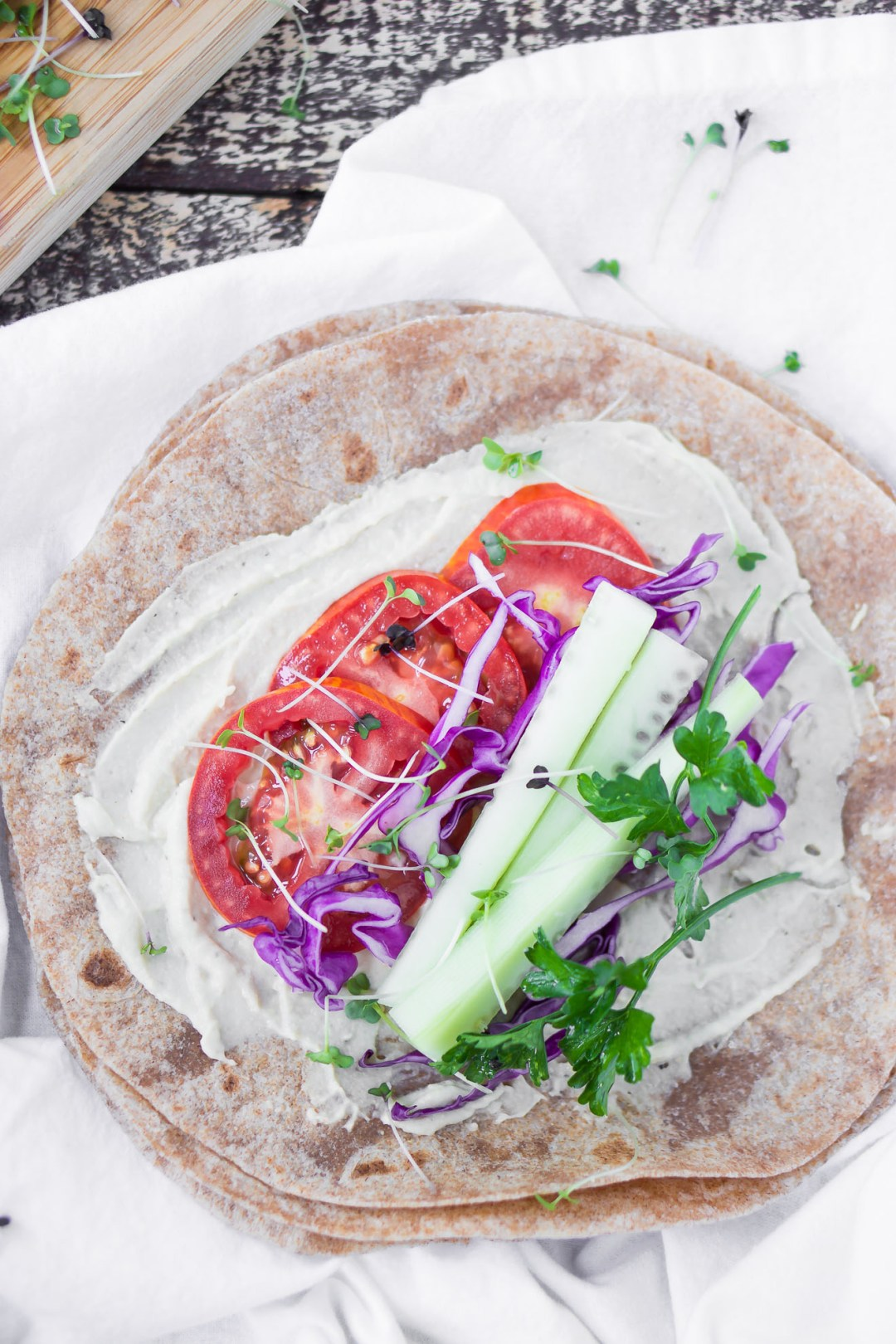 Simple-Hummus-Wraps-perfect-for-on-the-go-3