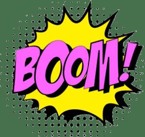 Boom_graphic