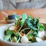 Eatmore_Gom-ae Salad