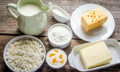 mold elimination diet