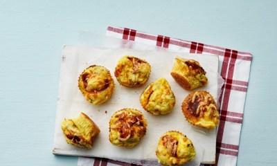 14 Best Keto Egg Breakfast Recipes