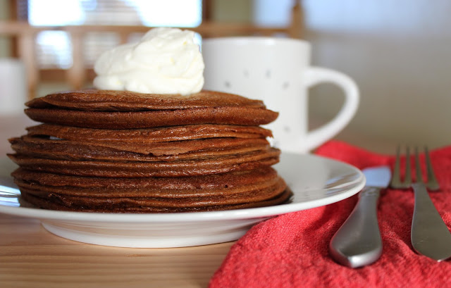7 Best Low Carb Keto Pancakes