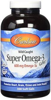 Joe Rogan's Supplements - Brands & Products