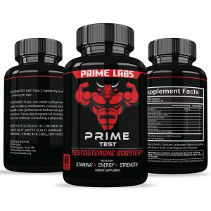 Tim Ferriss Supplements - What He Takes and Why