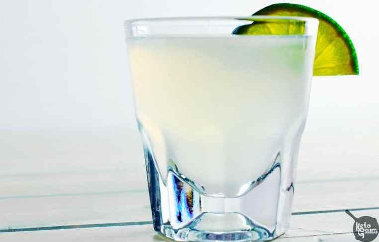 12 Keto Friendly Adult Beverages