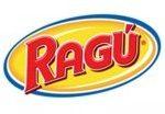 Ragu logo