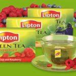 Lipton-green-tea-superfruit