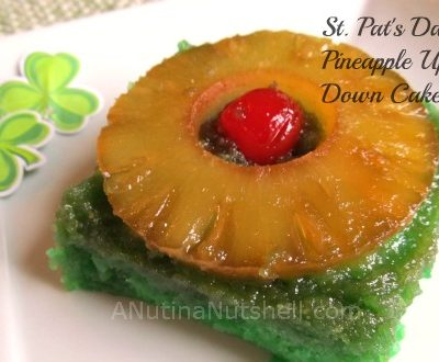 Pineapple-Lime-Upside-Down-Cake