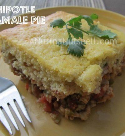 Chipotle-Tamale-Pie