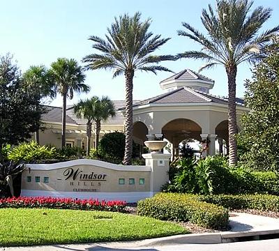 Global-Resort-Homes-Windsor-Hills