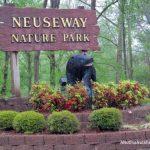 Neuseway-Nature-Park
