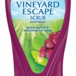 Softsoap-Vineyard-Escape