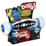 Bop_It_Smash