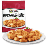 Farm-Rich-mozzarella-bites