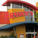 Frankies-Fun-Park-Raleigh