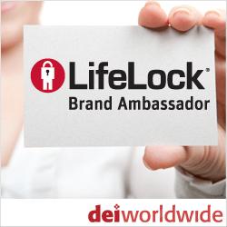 250x250_brandambassador-LifeLock