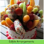 Edible-Arrangements-Fresh-Fruit-Cupcakes