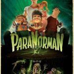 ParaNorman-movie-poster