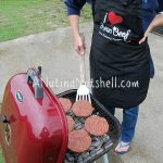 grilling-burgers-on-grill