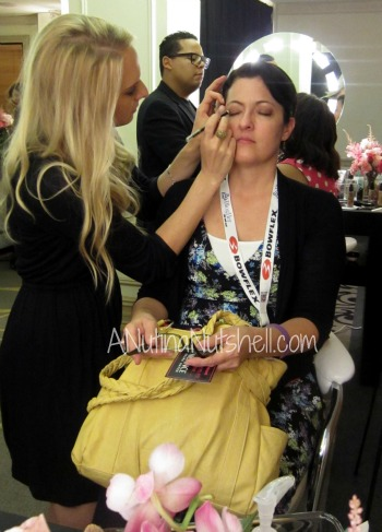 makeup-session-Getting-Gorgeous