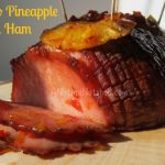 mango-pineapple-glazed-ham