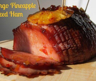 mango-pineapple-glazed-ham