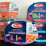 Barilla-microwaveable-meal