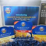 KRAFT-Homestyle-microwave-bowls