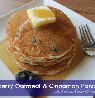Best-Ever_Blueberry_Oatmeal_Cinnamon_Pancakes