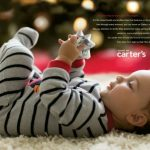 Carter's-baby-clothes-Christmas