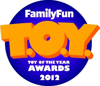 FamilyFun-Toy-of-the-year-awards-2012-logo