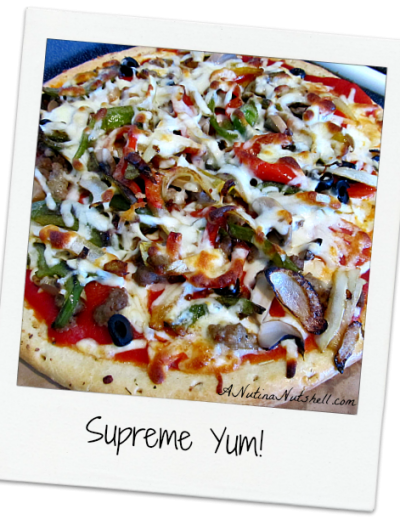 Hormel-toppings-supreme-pizza