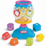 Little-Tikes-Discover-Sounds-Shape-Sorter