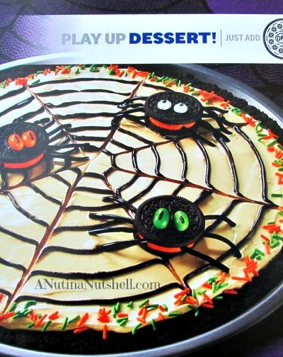 OREO-Play-Up-Dessert-Halloween-Kit