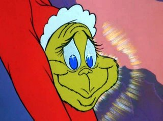grinch-smiling