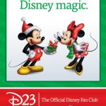 D23_Holiday-Poster-MickeyMinnie