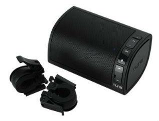 Nyne-NB200-Portable-Bluetooth-Speaker