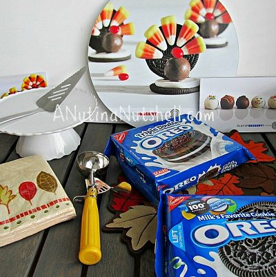 OREO-Play-It-Up-Dessert-Kit-Fall
