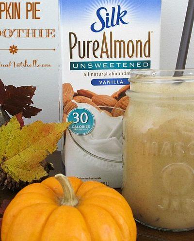 Pumpkin_Pie_Smoothie-Silk-milk