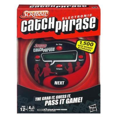 Scrabble-Catch-Phrase-boxed