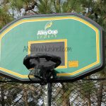 AlleyOop-trampoline-basketball-set