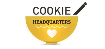 cookie Headquarters logo
