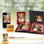 Kodak-Kiosk-Connect_App