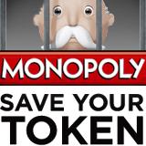 Monopoly graphic