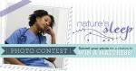 Nature's Sleep ad